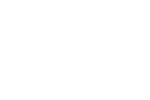 Potters Saddlery