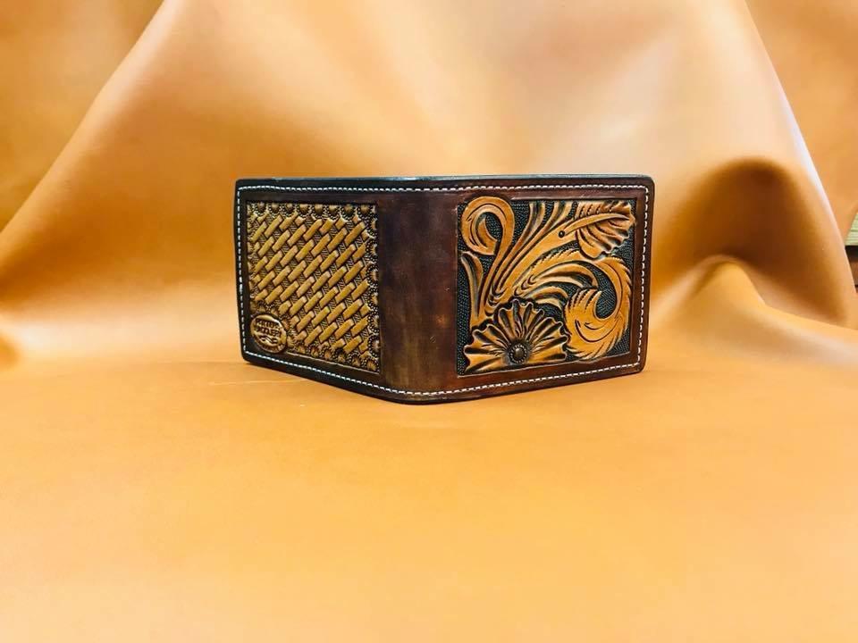 CARPISA /® Tarjetero de cr/édito mujer con clip Jinger Wallet